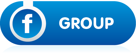 Group Button 111x45