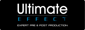 Ultimate-Effect