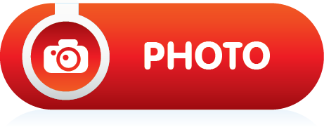 Photo-Button-111x45
